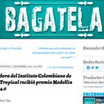 premio Medellín Investiga 4.0