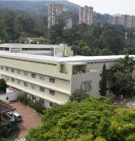 Ministerio de Educación Nacional entrega la reacreditación institucional en alta calidad a la Universidad CES